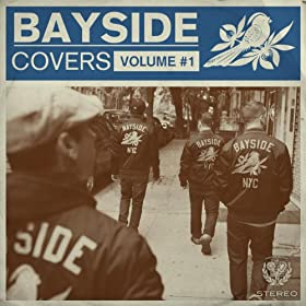 Covers - Volume 1