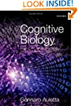 Cognitive Biology: Dealing with Infor...