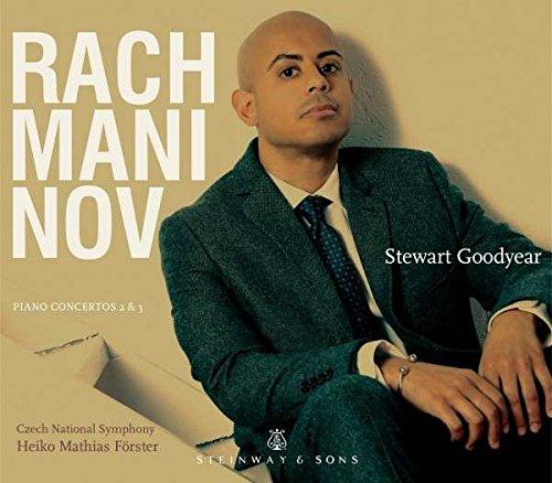 rachmaninovpiano-concertos-2-3-heiko-mathias-forster-stewart-goodyear-czech-national-symphony-steinw