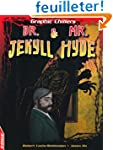 EDGE - Graphic Chillers: Dr Jekyll an...