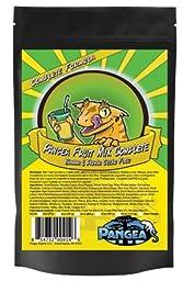 Banana/Papaya Pangea Fruit Mix Complete Crested Gecko Food 1 lb
