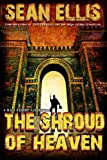 img - for The Shroud of Heaven: A Nick Kismet Adventure (Nick Kismet Adventures) (Volume 1) book / textbook / text book