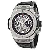 Hublot Big Bang UNICO Titanium Men's Automatic Chronograph Watch - 411.NX.1170.RX