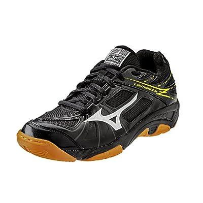 Mizuno Lightning Star Z Junior Volleyball Shoe