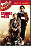 Sanford & Son: Fan Favorites [DVD] [Region 1] [US Import] [NTSC]