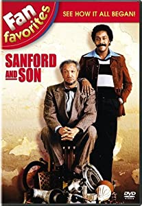Sanford and Son : Fan Favorites