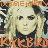 Rockbirdby Debbie Harry