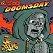Operation Doomsday