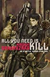 All You Need Is Kill by Hiroshi Sakurazaka ( 2009 )