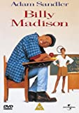 Billy Madison [DVD] [Import]