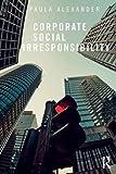 Corporate Social Irresponsibility