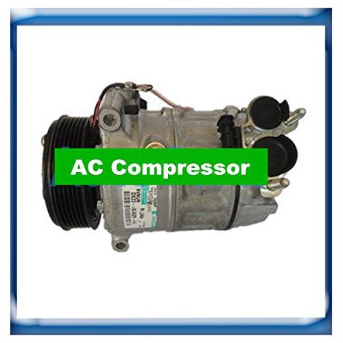 gowe-a-c-compresseur-pour-sanden-pxc16-a-c-compresseur-pour-jaguar-xf-cx2319d629ea-231817