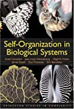 Self-Organization in Biological Systems (0691012113) by Scott Camazine
