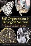 Self-Organization in Biological Systems (0691012113) by Scott Camazine