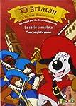 D'Artac�n Y Los Tres Mosqueperros [DVD]