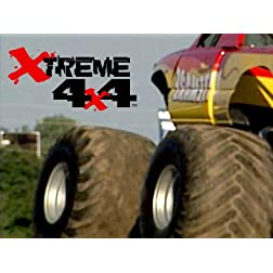 Xtreme 4x4