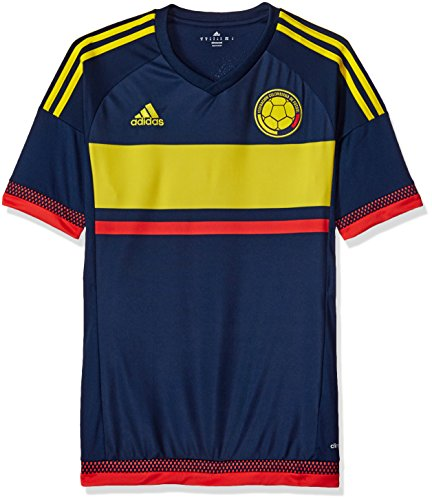 international-soccer-columbia-mens-jersey-large-navy-yellow-red