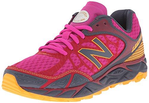 leadville-v3-pink-trail-running-shoes-women-36-1-2