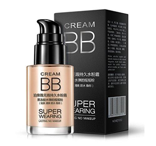 whitening-moisturizing-liquid-foundation-top-profession-makeup-waterproof-concealer-foundation-natur