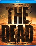Dead, The [Blu-ray]
