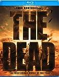 The Dead [Blu-ray]
