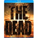 The Dead [Blu-ray]