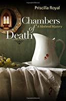 Chambers of Death (Medieval Mysteries (Poisoned Pen Paperback))