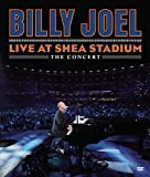 Live at Shea Stadium [Import]