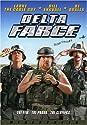 Delta Farce (WS) (CHK Sen) [DVD]<br>$333.00