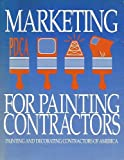img - for Marketing PDCA for Painting Contractors book / textbook / text book