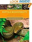 Reptile Biodiversity: Standard Method...