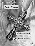 The Full Armor: An Ephesians 6 Bible Study