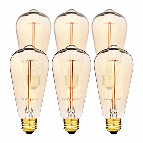 edison-bulbs-by-deneve-6-pack-st64-deluxe-size-thomas-edison-60w-light-bulb-squirrel-cage-filament
