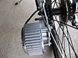 24V36V-450W-Electric-Motor-Kit-Electric-Scooter-Bike-Motor-GNGEBIKE-Motor-Kit-Rare-Earth-Motor-MY1018-SIDE-MOUNTED
