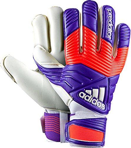 Adidas Predator Junior GK glove adidas predator junior gk glove