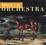 Image of Black Cat Orchestra
