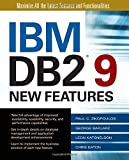 img - for IBM DB2 9 New Features book / textbook / text book
