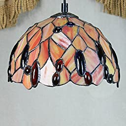 CHXDD 25W Pendant Light Traditional/Rustic/Lodge / / Retro Painting Feature for Mini Style MetalLiving Room / , 220-240v