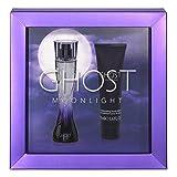 GHOST Moonlight Eau de Toilette Gift Set 30 ml