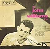 The John Williams Trio