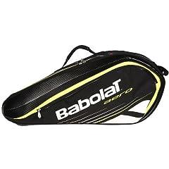 Buy Aero Tennis Racquet Holder X3 by Babolat