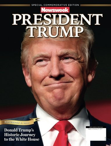 president-trump-newsweek-commemorative-edition