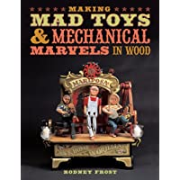 Mechanical Marvels