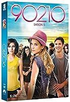 90210 - Saison 5