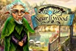 Nearwood [Download]