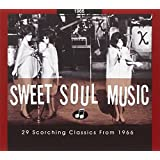 Sweet Soul Music 1966 29 Scorc