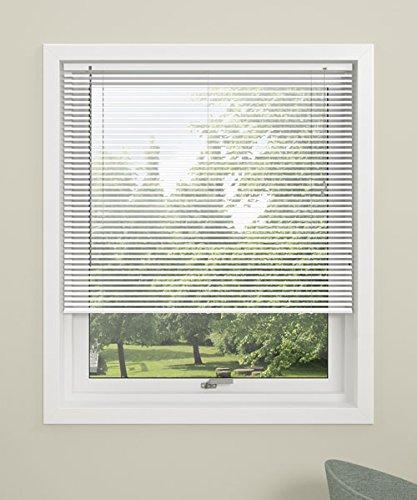 debel-110-x-130-cm-aluminium-twist-venetian-blind-white