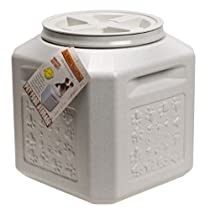 Gamma2 Vittles Vault Plus for Pet Food Storage