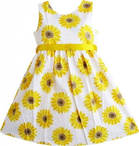 Organics Baby Formula front-874726