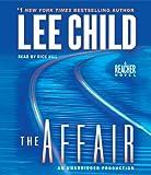 The Affair (Jack Reacher Novels)